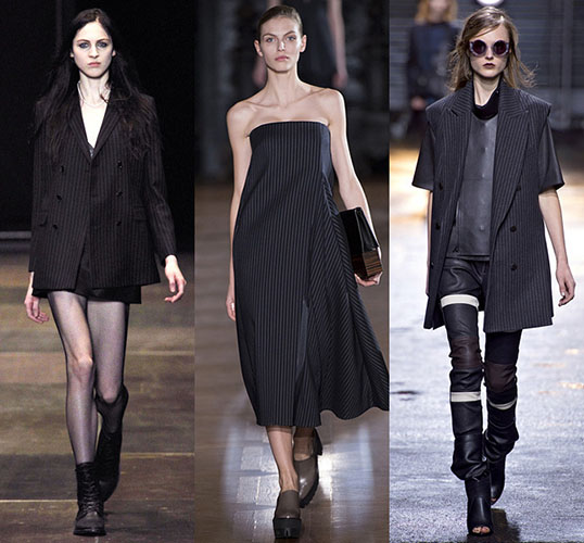 Saint Laurent, Stella McCartney, Phillip Lim_деловая_полоска.jpg