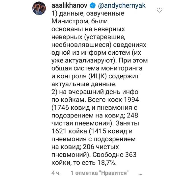 Алиханов койки.jpg