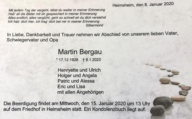 Мартин Бергау 2.jpg